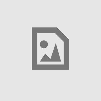 Iggy Azalea 'Bounce' single artwork.